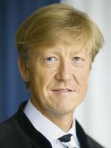 Andreas Carlgren (C)