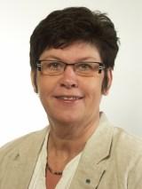 Marianne Åhman (L)