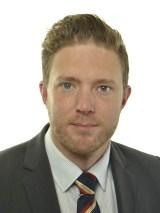 Josef Fransson(SweDem)