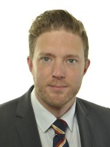 Josef Fransson (SD)