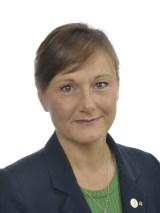 Annicka Engblom(Mod)