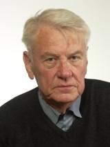 Arne Gadd (-)
