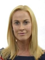 Katja Nyberg(SweDem)