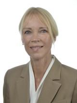 Saila Quicklund(M)