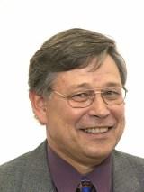 Christer Erlandsson (S)