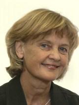 Karin Thorborg (V)