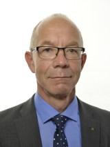 Roland Gustbée(M)