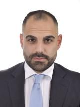 Arin Karapet (M)