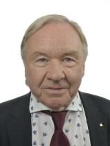 Gustav Nilsson (M)