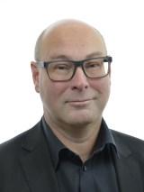 Jörgen Hellman(SocDem)