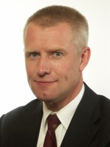 Göran Pettersson(Mod)