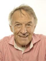 Magnus Persson (S)