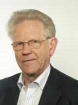 Lennart Brunander (C)