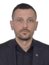 Adnan Dibrani(SocDem)