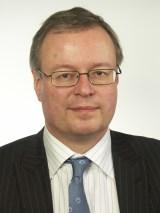Mikael Rosén (M)
