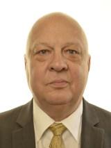 Jonas Åkerlund (SD)