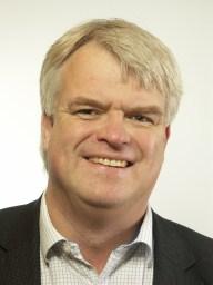 Michael Arthursson
