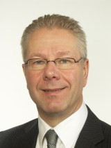 Lars Lilja (S)