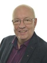 Ulf Berg (M)