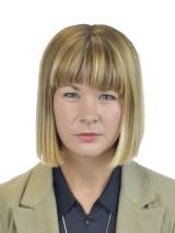 Sofia Amloh (S)
