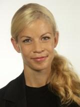 Anna König Jerlmyr (M)