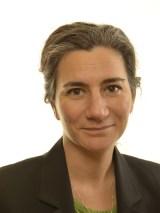 Hanna Zetterberg (V)