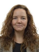 Yasmine Posio Nilsson(V)