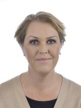 Lena Hallengren(SocDem)