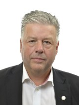 Kjell Jansson(M)