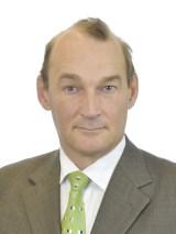 Mikael Sandström (M)