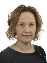 Juno Blom(Lib)