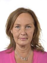 Juno Blom(L)