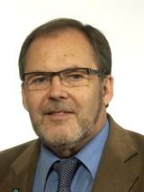 Lars Lindén (KD)