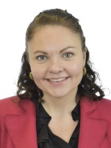 Anna Wallén(SocDem)