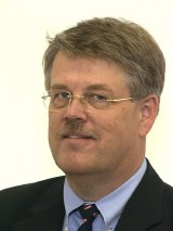 Olle Sandahl (KD)