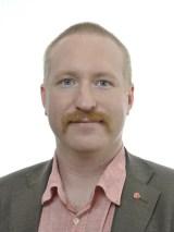Patrik Lundqvist(S)