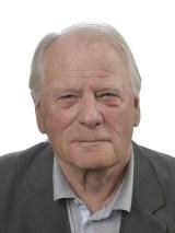 Olof Johansson (C)