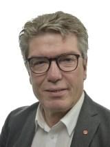 Ingemar Nilsson(SocDem)