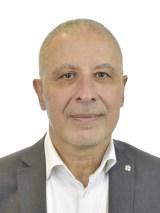 Aphram Melki (C)