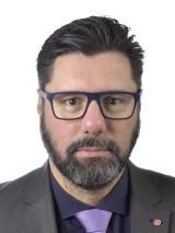 Denis Begic(S)