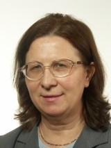 Maria Hassan (S)