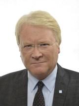 Lars Adaktusson(KD)