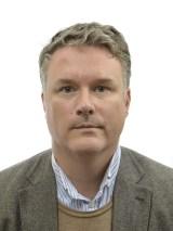 Joakim Sandell(S)