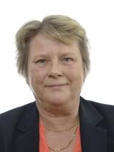 Gunilla Nordgren(Mod)
