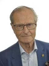 Ingemar Eliasson (FP)