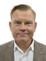Markus Selin(SocDem)