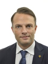 Erik Andersson(M)