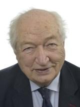 Jan-Erik Wikström (FP)