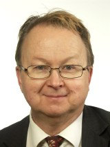 Christer Winbäck (FP)