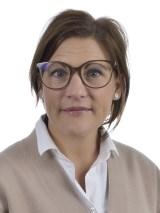 Sofia Nilsson (C)